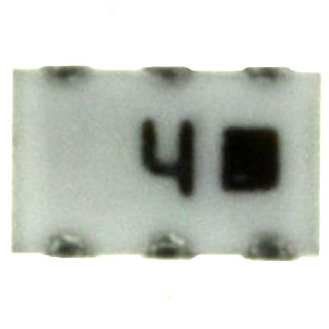 EHF-2BG2450