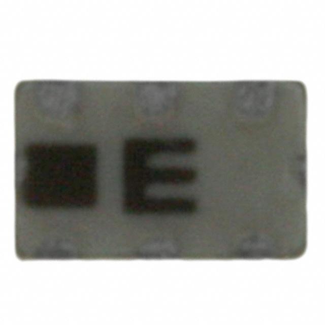 EHF-FD1729