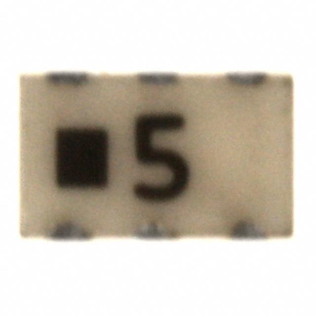 EHF-FD1755T