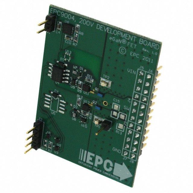 EPC9004