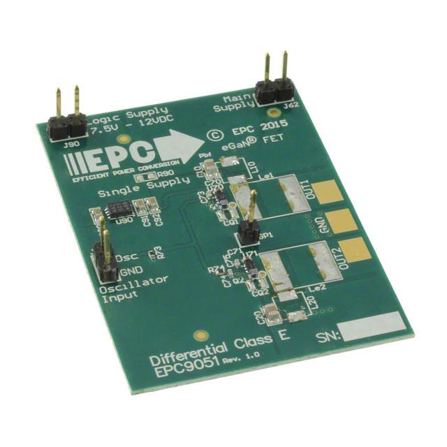 EPC9051