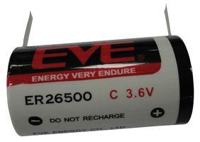 ER26500T