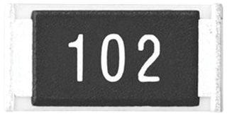 ERJ-U03J100V