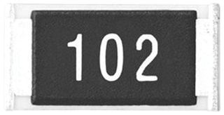 ERJ-U03J121V