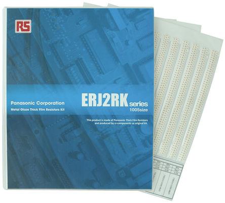 ERJ2RK-KIT