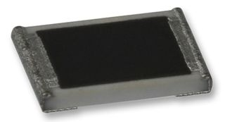 ERJ2RKF3480X