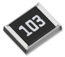 ERJP06F1070V