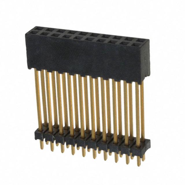 ESQT-110-02-G-D-760
