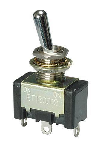 ET225P12-Z