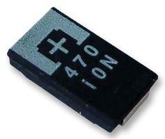 ETCE680MCL