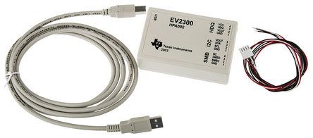 EV2300