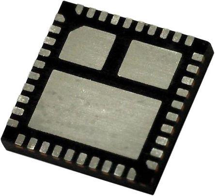 FDMF6821C