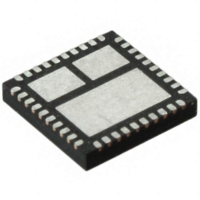 FDMF6824A