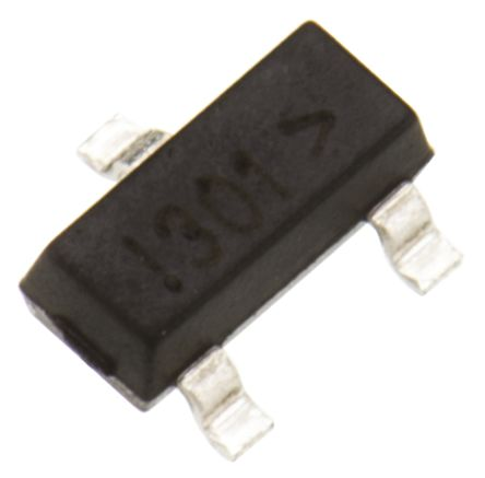 FDV301N