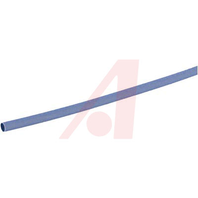 FIT22118 RD103 Price by Alpha Wire distributors - Accessories - FindIC