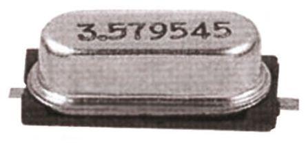 FOXSDLF/0368-20