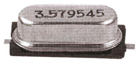 FOXSDLF/147-20
