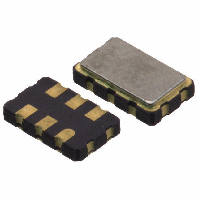 FXO-PC535R-1218.75