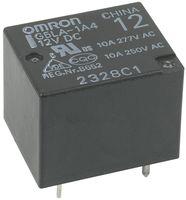 G5LA-1A4 DC12