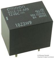 G5LE-14-AP3 DC12