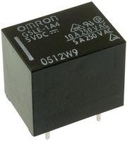 G5LE-1A4 DC5