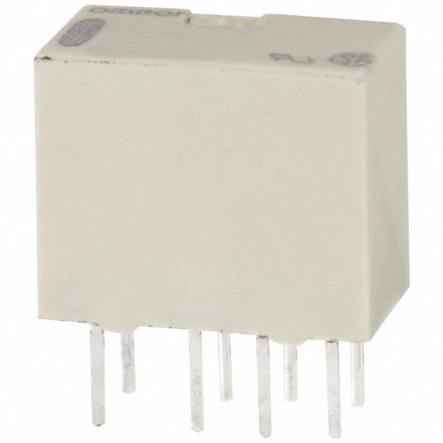 G6J-2P-Y 4.5VDC