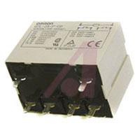 G7L2APAC100120