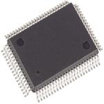 GS9062-CFE3