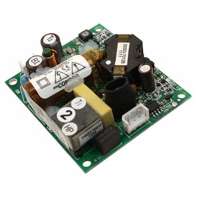 GSM11-12AAG