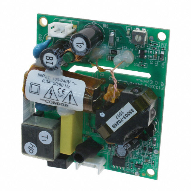 GSM11-24AAG