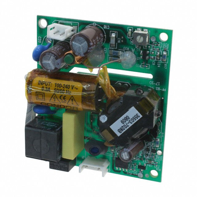GSM11-28AAG