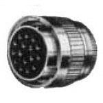 GTC06AF18-10S-025-LC