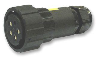 GTCL06AF18-1P-025-LC