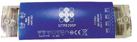 GTRE200P