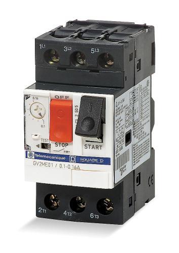 gv2me32 gxAOvjUi eZnA34bYj lc1d32 schneider electric wiring diagram gandul 45 77 79 119 schneider electric lc1d32 wiring diagram at bayanpartner.co