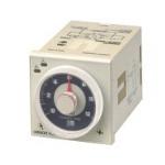 H3CR-G8EL AC100-120