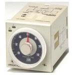 H3CR-G8L AC100-120
