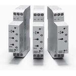H3DS-MLC AC24-230/DC24-48