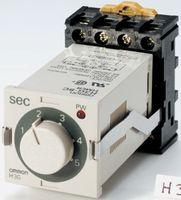 H3JA-8C AC100-120 5M