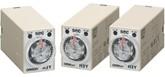 H3Y-2-0 AC100-120 10S