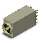 H3Y-2 AC100-120 60S