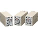H3Y-4 AC100-120 10S