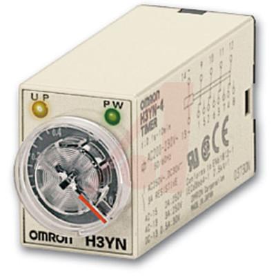 H3Y2AC1001205S