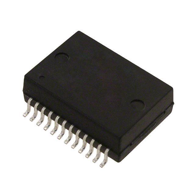 H5007T
