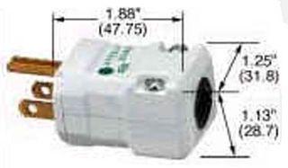HBL8115V