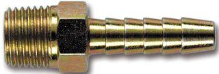 HC1217