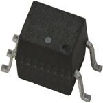 HCPL-M701-000E