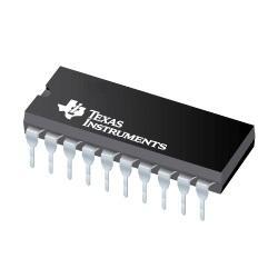 HD74HC244P