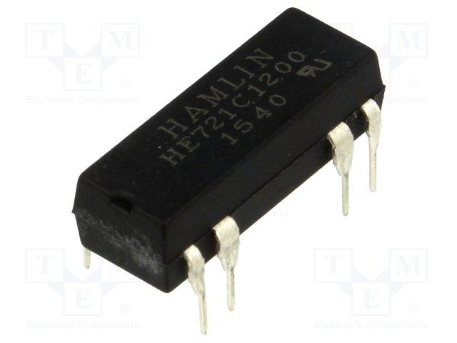 HE721C1200