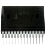 HI3-0507-5